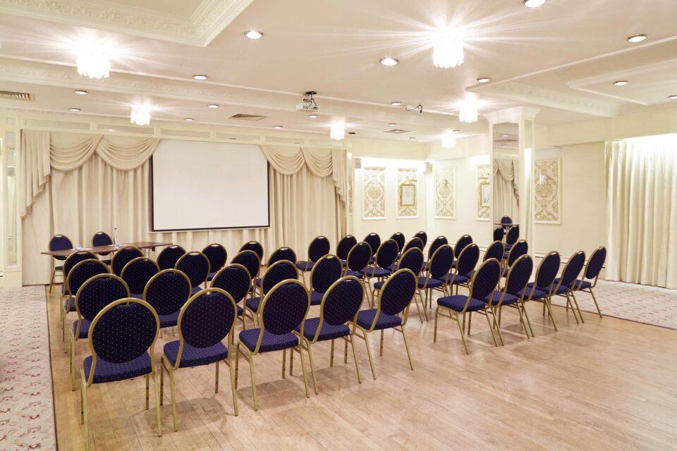 Meeting room in Torquay, TLH Toorak Hotel, Torquay