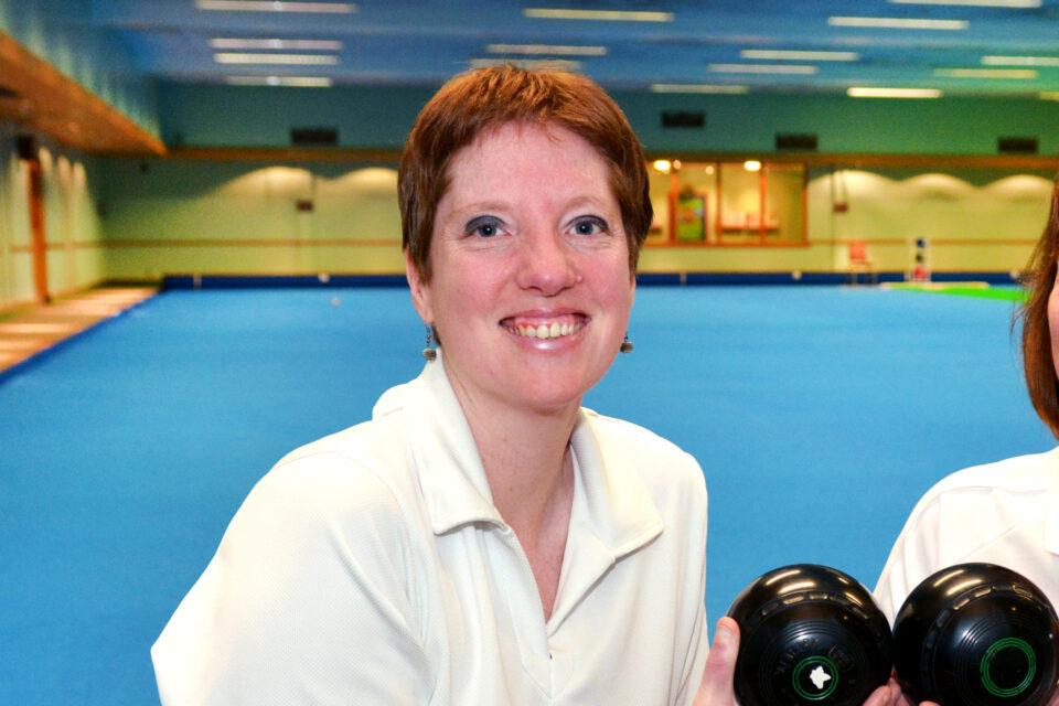 Bowling Co-ordinator, TLH Leisure Resort, Torquay