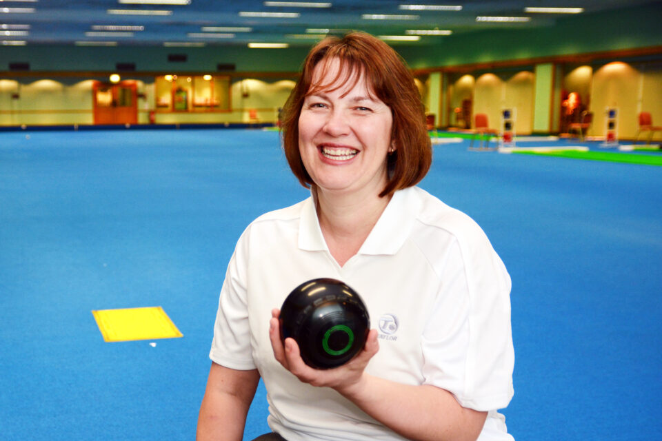 Bowling Sales Executive, TLH Leisure Resort, Torquay