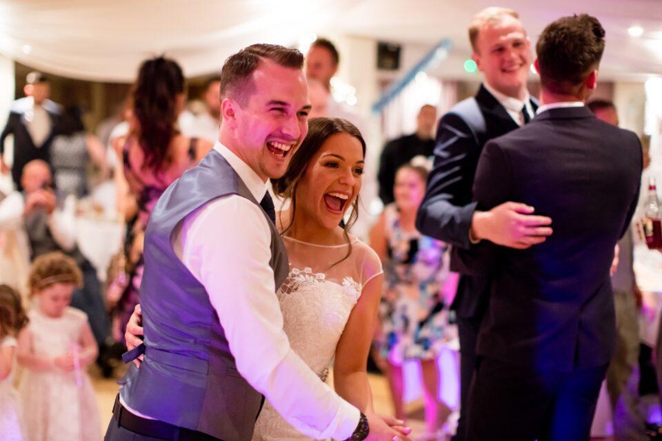 Wedding Packes in Torquay