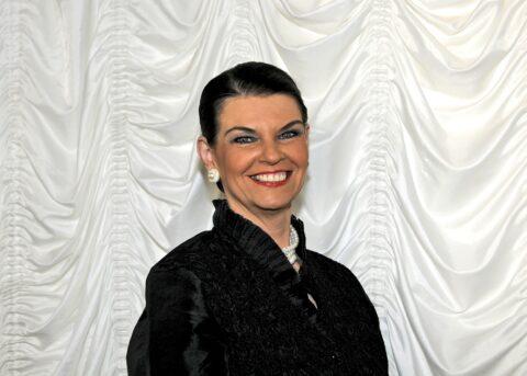 Diane Haywood