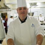Head Chef TLH Toorak Hotel
