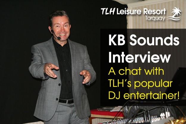 KB Sounds Interview